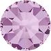 1100 Xilion Round Stones