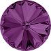 1122 Xilion Round Stones
