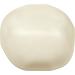 5840 Baroque Pearls