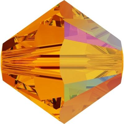 Tangerine AB