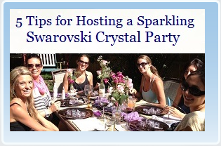5-tips-for-hosting-a-sparkling-swarovski-crystal-party.png
