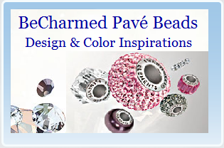becharmed-pave-beads-blue.png