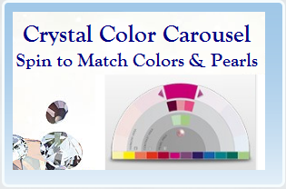 colorcarouselcoverfinal.png
