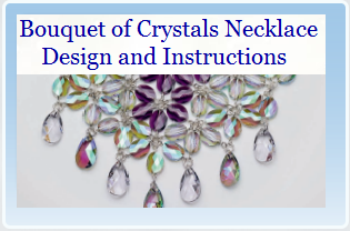 diy-free-swarovski-crystal-necklace-design-and-instructions.png