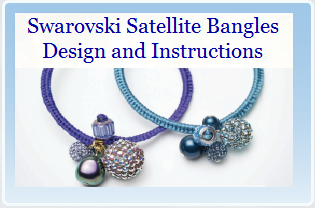 diy-swarovski-bangles-free-design-and-instructions.png
