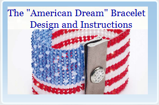 diy-swarovski-crystal-american-dream-bracelet-design-and-instructions.png