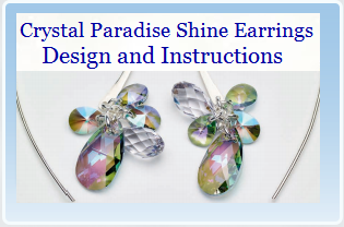 diy-swarovski-crystal-paradise-shine-earrings-free-design-and-instructions-create-your-style-now.png