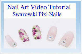 diy-swarovski-nail-art-video-tutorial.png