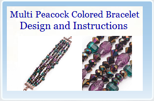 free-diy-crystal-rainbow-dark-multi-strand-bracelet-design-and-instructions-swarovski.png