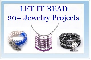 free-diy-jewelry-design-projects-crystal.jpg
