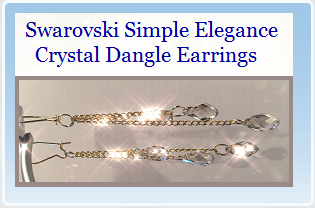 free-diy-swarovski-crystal-dangle-earrings-video-tutorial-and-instructions.png