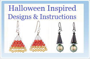free-halloween-jewelry-designs-and-instructions.png