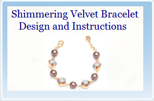 free-swarovski-crystal-and-pearl-shimmering-velvet-bracelet-design-and-instructions.png
