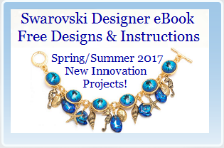 free-swarovski-crystal-bracelet-designs-and-instructions-using-new-spring-summer-2017-innovations.png