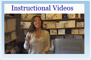 free-swarovski-crystal-diy-jewelry-instructional-videos.png