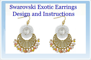 free-swarovski-crystal-exotic-earring-design-and-instructions-from-rainbows-of-light.png