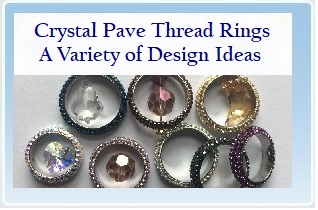 free-swarovski-crystal-thread-ring-beads-design-ideas.jpg