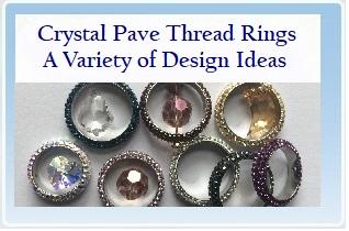 free-swarovski-crystal-thread-ring-beads-design-ideas.jpg