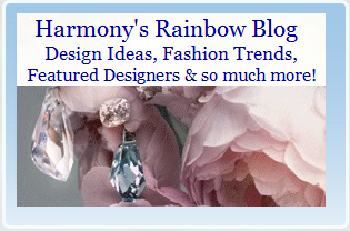 harmonys-rainbow-blog.png
