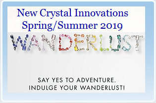 new-swarovski-crystal-spring-and-summer-innovations-2019.png