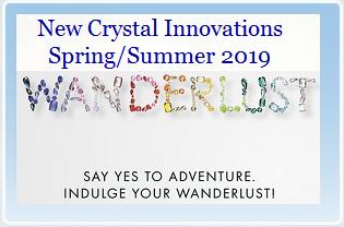 new-swarovski-crystal-spring-and-summer-innovations-2019.png