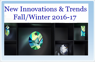 new-swarovski-innovations-fall-winter-2016-17-new-crystal-colors-and-effects.png