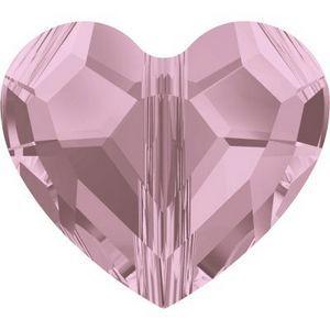 swarovski-5741-crystal-antique-pink-97586.1423175572.jpg