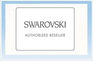 swarovski-authorized-resseler-rainbows-of-light.png