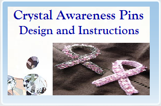 swarovski-crystal-awarness-pins-cover.png