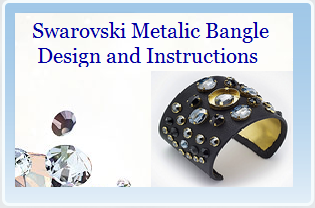 swarovski-crystal-bangle-free-design-and-instructions.png