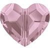 swarovski-crystal-bead-sale.jpg