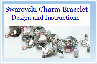 swarovski-crystal-charm-bracelet-free-design-and-instructions.png