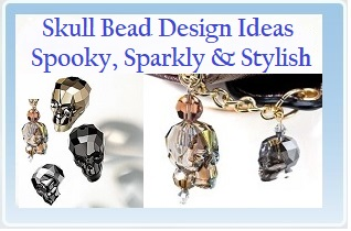 swarovski-crystal-ckull-bead-design-ideas.jpg