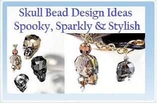 swarovski-crystal-ckull-bead-design-ideas.jpg