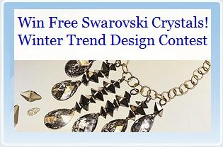 swarovski-crystal-design-trend-contest-win-free-swarovski-crystals.png