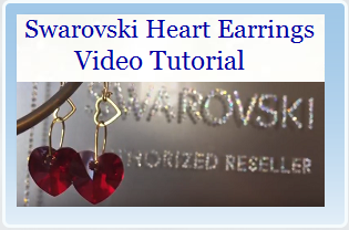 swarovski-crystal-heart-earrings-video-tutorial.png