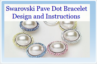 swarovski-crystal-pave-dot-bracelet-free-design-and-instructions.png