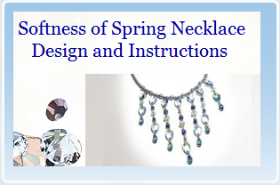 swarovski-crystal-softness-of-spring-necklace-design-idea-from-create-your-style.png