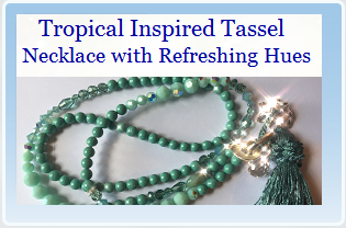 swarovski-crystal-tassel-necklace-design-inspiration.png