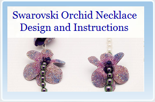 swarovski-crystal-velvet-orchid-necklace-diy-design-and-instructions.png