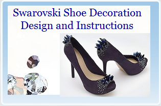 swarovski-elements-crystal-shoe-embellishment-free-design-and-instructions.png