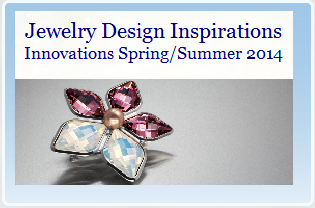 swarovski-elements-jewelry-design-inspirations-spring-2014.png