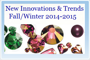 swarovski-elements-new-fall-winter-2014-2015-innovations-and-trends.png