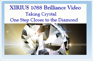swarovski-elements-xirius-video.png