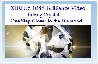 swarovski-elements-xirius-video.png