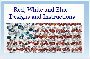 swarovski-fourth-of-july-designs-and-instructions.png