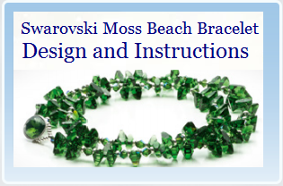 swarovski-moss-beach-bracelet-free-design-and-instructions-2.png