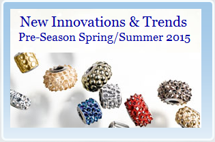 swarovski-pre-season-spring-summer-2015-innovations-and-trends.png