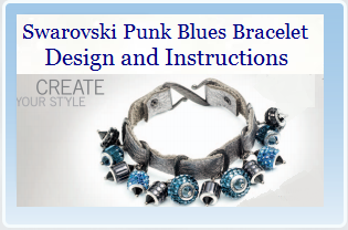 swarovski-punk-blues-bracelet-design-and-instructions.png