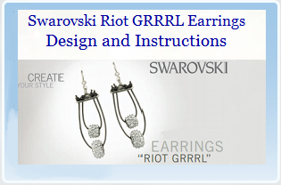 swarovski-riot-grrrl-earrings-free-design-and-instructions.png